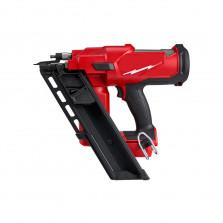CORNICI IN POLISTIROLO TAGLIATE 100 x 100 x 1000 MM NEGOZI CASA CORNICE PER LED
